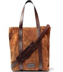 anderson's handbags