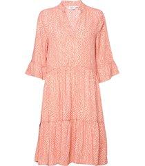 edasz dress dresses everyday dresses orange saint tropez