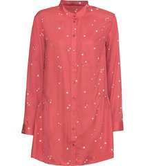 camicia (rosa) - rainbow
