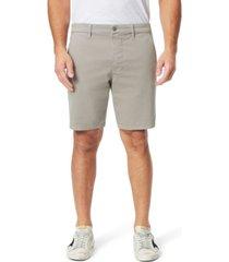 men's the brixton trouser shorts