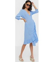 by malene birger alismara loose fit dresses