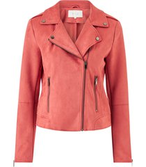bikerjacka vifaddy jacket
