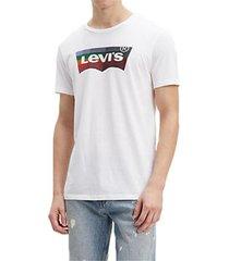 levi's t-shirt 22489-0207