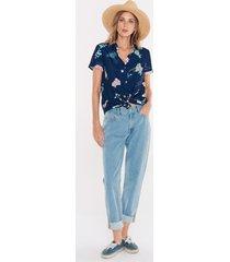 jeansy fado