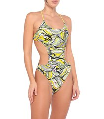 m missoni one-piece swimsuits