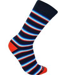 medias/calcetines casuales ochenteros uou socks envío gratuito.