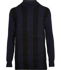 kenrick striped sweater