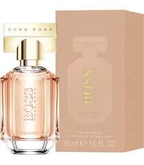 the scent for her edp 30ml