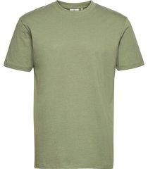 aarhus t-shirts grön minimum