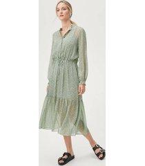 klänning diaz dress