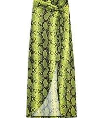 topshop sarongs