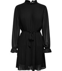 klänning jdybibi ls dress wvn