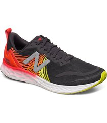 mtmpobr shoes sport shoes running shoes multi/mönstrad new balance