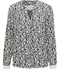 tonnie blouse