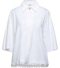 loewe polo shirts