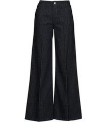 bootcut jeans benetton 4ac6574x5-905