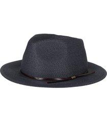 mc2 saint barth hat