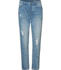 boyfriend jeans ivy lw