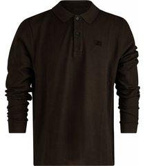 05cmpl236a-001672g blouse