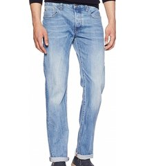 g-star 3301 straight jeans