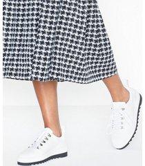 shoe the bear loui sneaker l low top