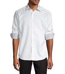 frontage sport shirt