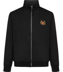 bel-air athletics jacket