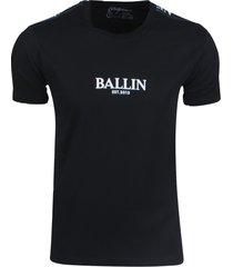 ballin new york ballin heren t-shirt est 2013 -