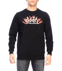 diesel sweater sweater men diesel
