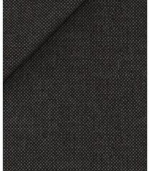 abito da uomo su misura, reda, grigio occhio di pernice, quattro stagioni | lanieri