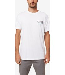 men's headquarters t-shirt