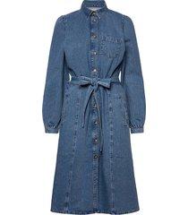 havinpw dr dresses jeans dresses blauw part two