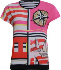 blouse 010153/1540