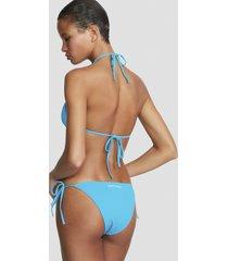 bikini in lycra