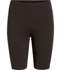 cykelshorts vicool solid biker shorts/1
