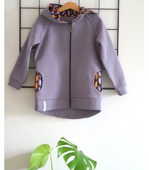 bluza african hoodie