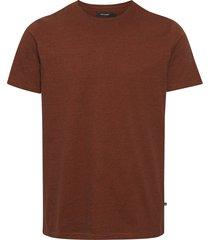 mini stripe t-shirt