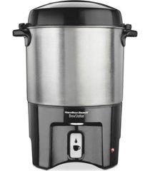 hamilton beach brewstation coffee urn