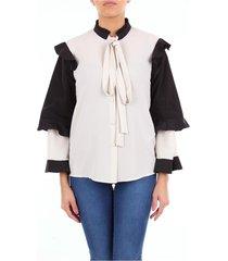 8167 blouse