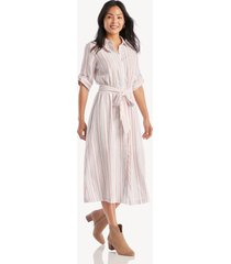 the good jane women's something special short sleeve dress in color: blue multi size xs from sole society