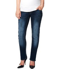 jeans comfort mena