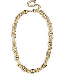 women's baublebar jupiter necklace