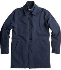 jacket 1968240880-200