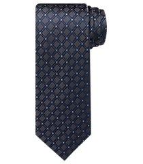 traveler collection box pattern tie