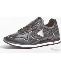 sneakersy z charmsami model new glorym