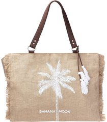 banana moon handbags