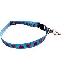 collares pequeños para perros woofstore multicolores x 100
