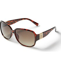 bay breeze sunglasses