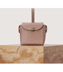 matt & nat tien crossbody purse, velvet