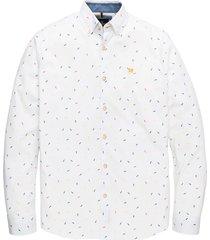 overhemd vsi205200
